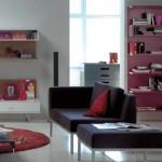Azcue: Vivir en un loft de 70 m2