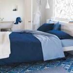 Dormitorios Habitat
