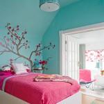 Otra habitación romántica