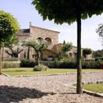 Vivir en un antiguo convento