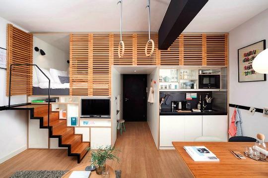 apartamento-25m-1