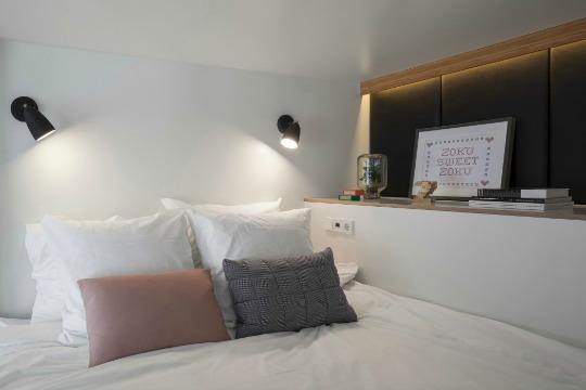 apartamento-25m-3