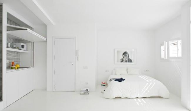 apartamento-36m-1