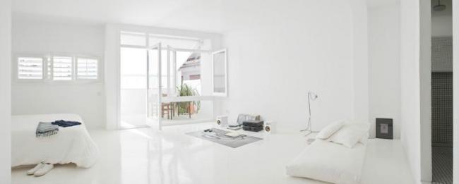 apartamento-36m-2