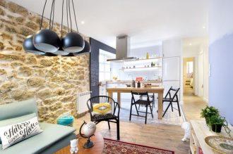 ideas decoracion pisos pequeos