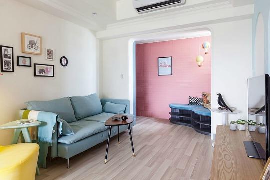 apartamento-house-design-studio-2