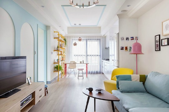 apartamento-house-design-studio-3