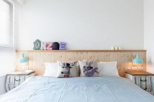 apartamento-house-design-studio-4