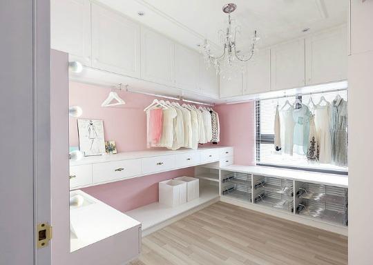 apartamento-house-design-studio-5