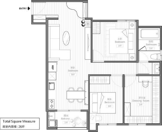apartamento-house-design-studio-6