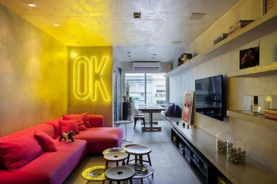 apartamento-studio-roca-1
