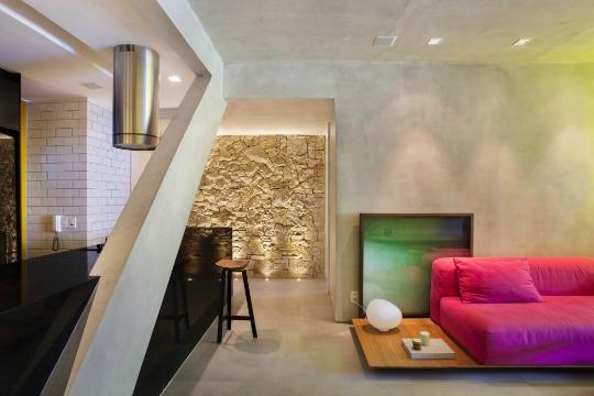apartamento-studio-roca-2