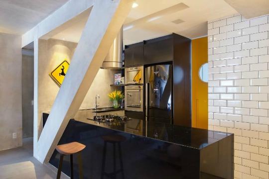 apartamento-studio-roca-3