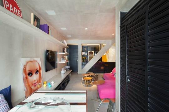 apartamento-studio-roca-4