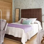 Apartamentos pequeños buenas soluciones