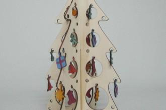 arbol-navidad-madera-1