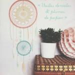 Tendencias decoración: Atrapasueños
