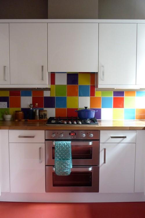 tile colors