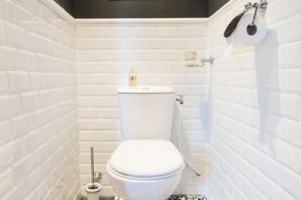 azulejos-hidraulicos-bano-4