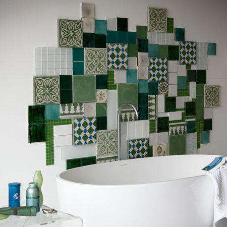 azulejos-hidraulicos-bano-7