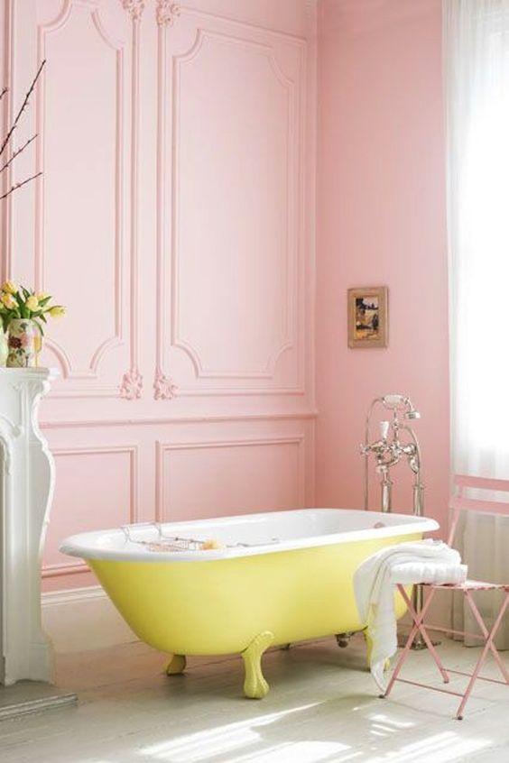 baño-color-3