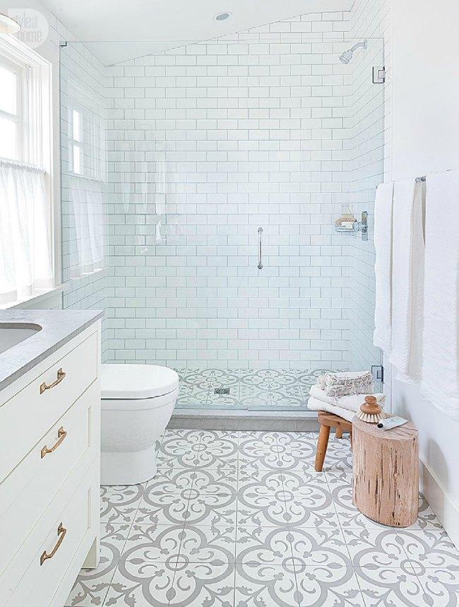 baño-ducha-2