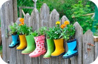 botas-recicladas