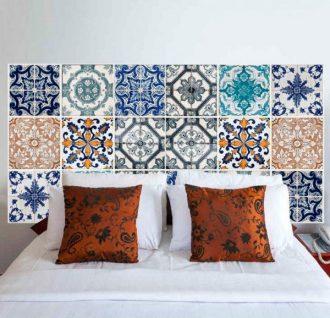 cabecero-azulejos-hidrulicos-1