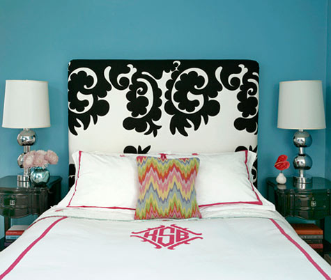 ideas decoracin hogar ideas cabeceros originales