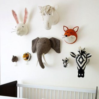 cabezas-animales-1