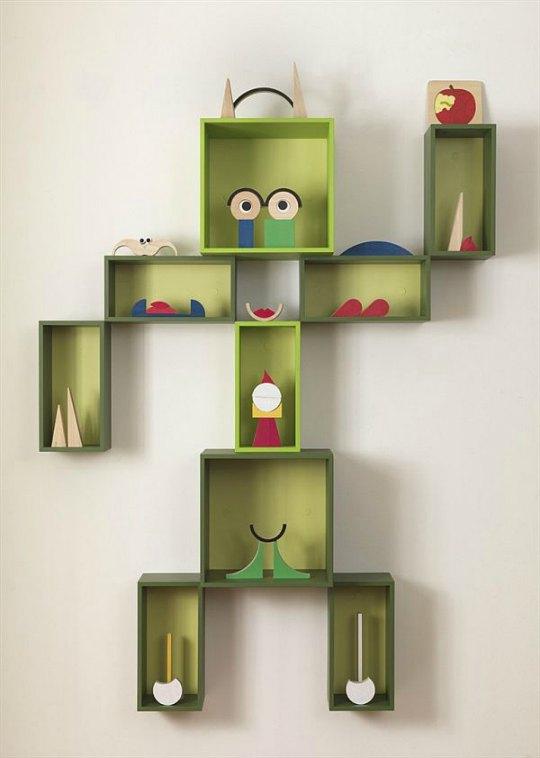 cajas-madera-6