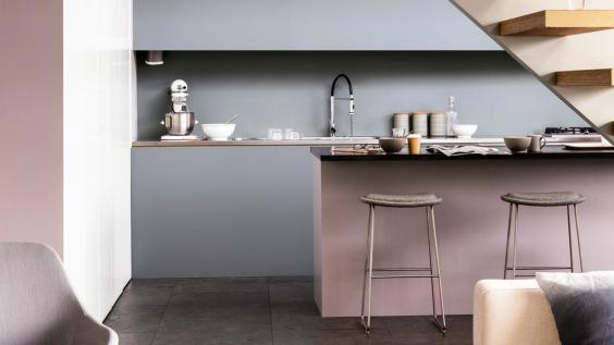 cocina-rosa-cuarzo-3