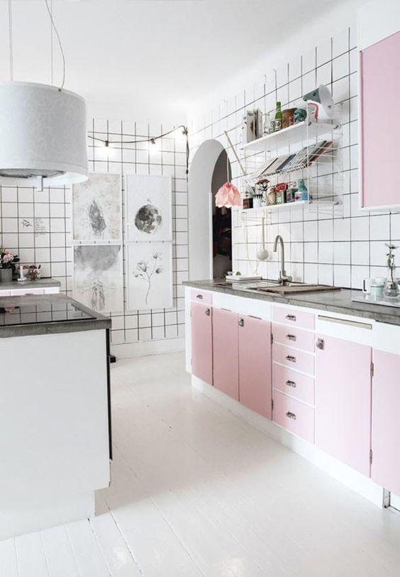 cocina-rosa-cuarzo-4