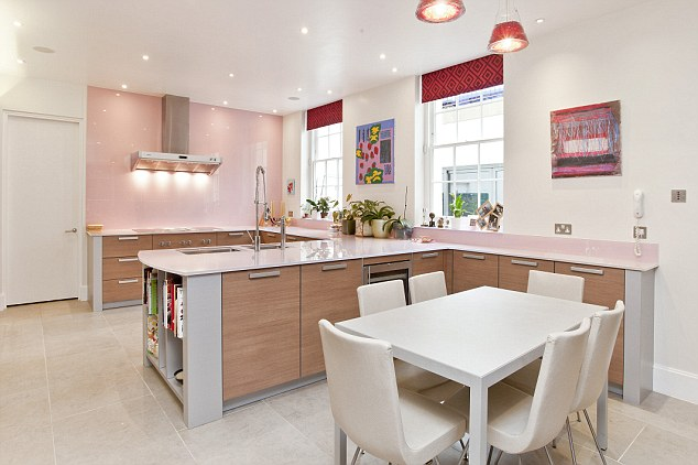 cocina-rosa-cuarzo-5