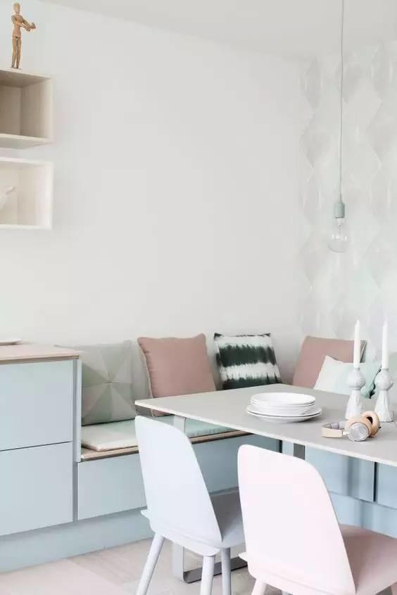 cocina-rosa-cuarzo-6