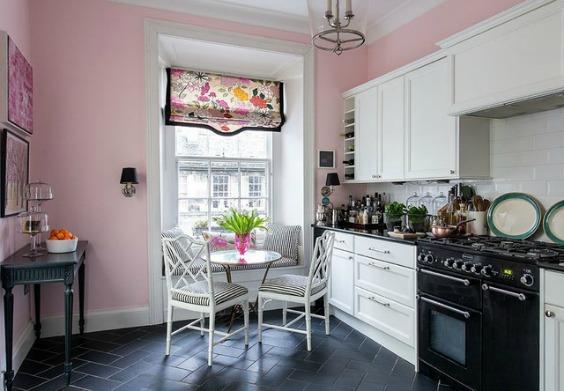 cocina-rosa-cuarzo-7