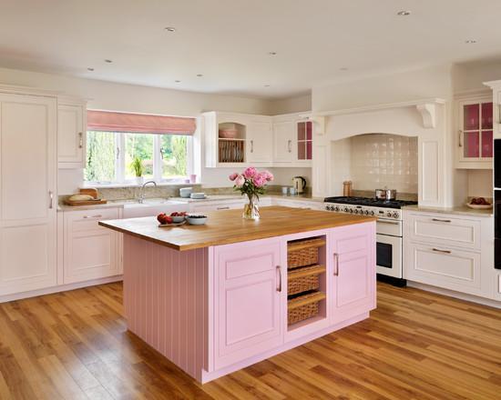 cocina-rosa-cuarzo-8