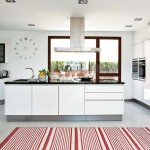 Casa mallorquina de estilo minimalista