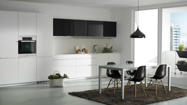 encimeras de mrmol vuelve el mrmol a nuestras bancadas de cocina en todo tipo de estilos ya sea clsico o moderno minimalista
