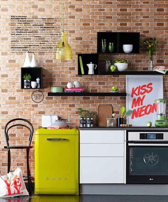 cocinas-ladrillo-3