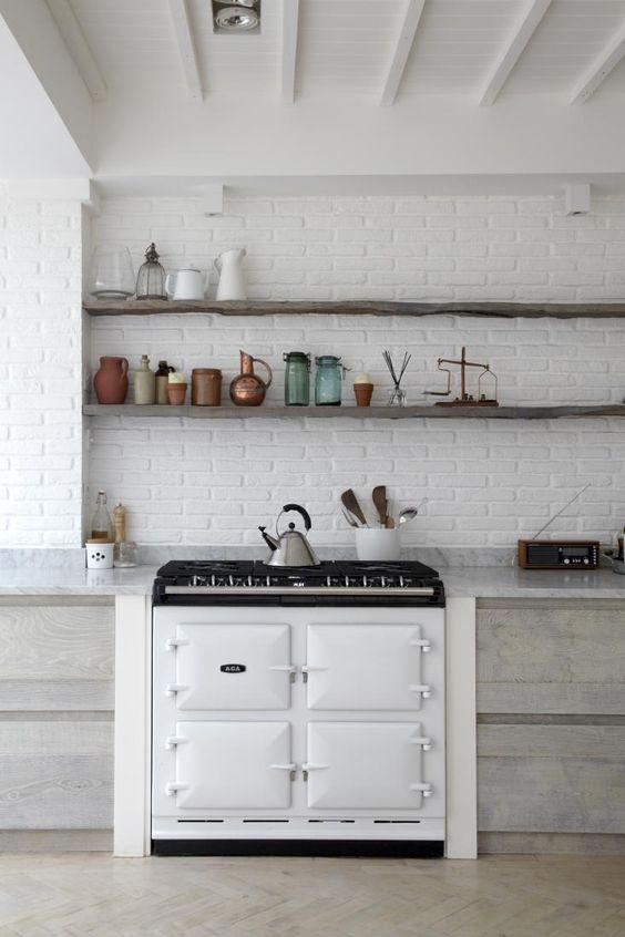 cocinas-ladrillo-4