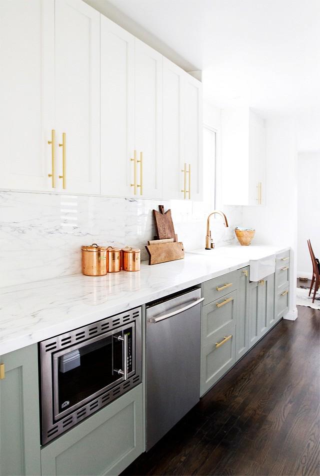Tendencias en cocinas 2016 decoraci n hogar ideas y for Cocinas profesionales para el hogar
