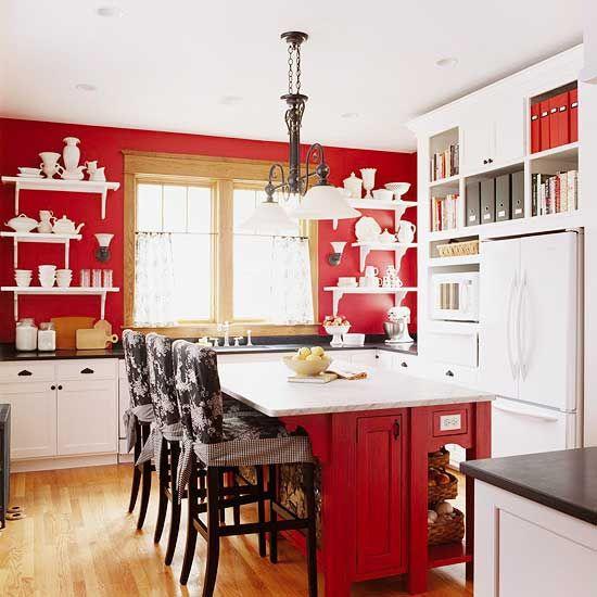 cocinas-rojas-11