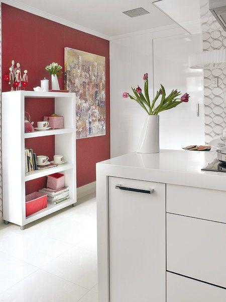 cocinas-rojas-2