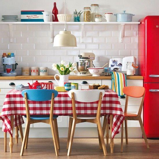 cocinas-rojas-7