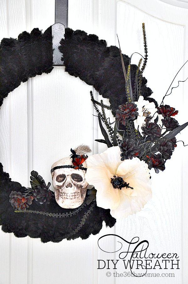 coronas-halloween-8