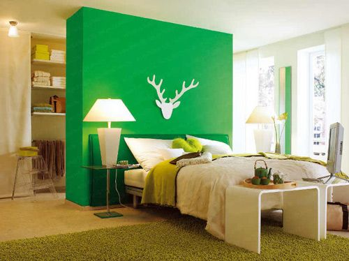 Cortinas De Baño Utilisima:Bedroom Wall Color Ideas