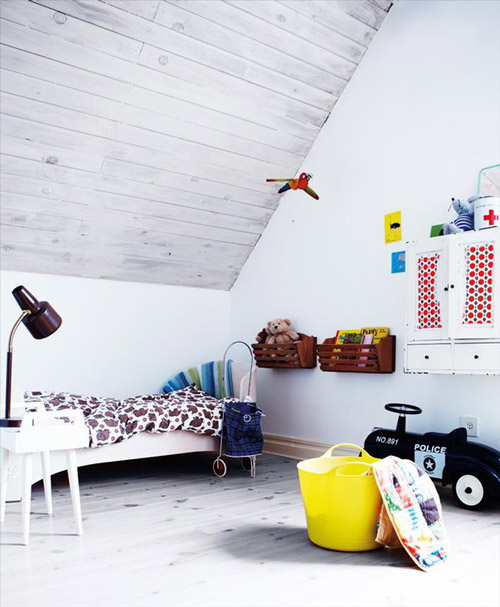 Decoracion Escandinava Infantil ~ decoracion escandinava 5