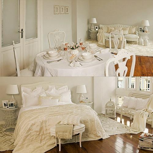 decoracion hogar blanco Archivos  Decoraci?n Hogar, Ideas y Cosas
