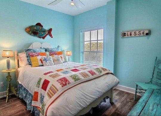 Decoracion Apartamentos Playa ~ C?mo decorar una casa o apartamento en la playa  Decoraci?n Hogar